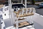 Sportsman Boats Masters 247image