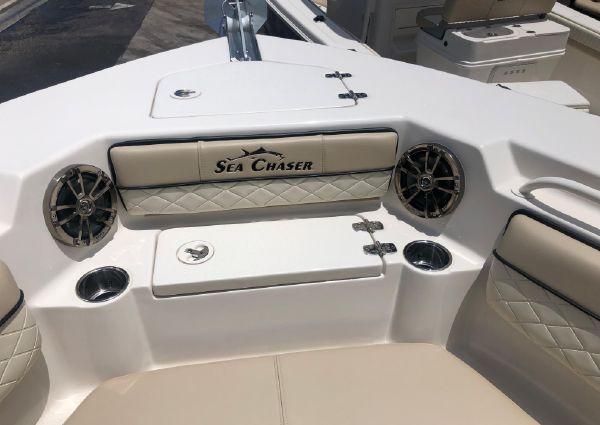 Sea Chaser 30 hfc image