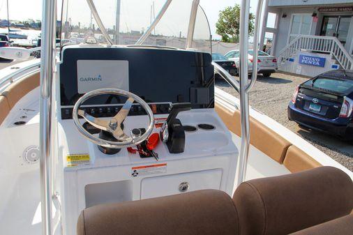 Sea Hunt 211 image