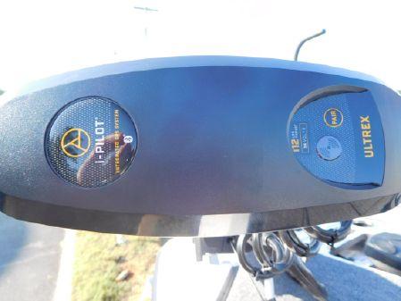 Vexus VX20 image