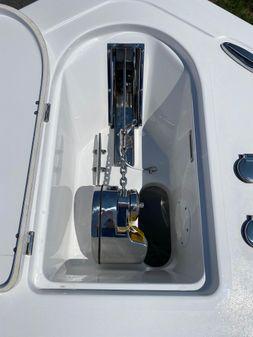 Tidewater 232 LXF image