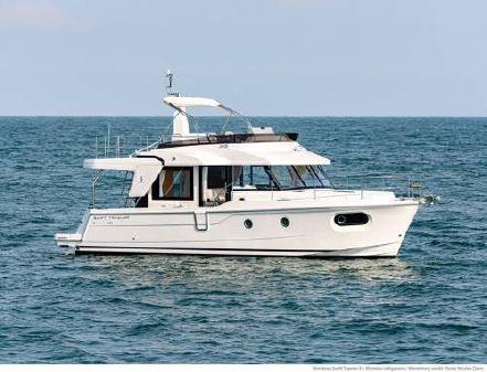 Beneteau 41 Swift Trawler FLY image