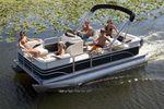 SunChaser Oasis Cruise 18image