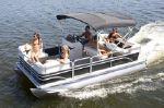 SunChaser Oasis Cruise 20image