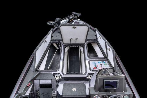 Ranger Z519L image