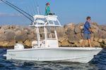 Robalo 246 Cayman SDimage