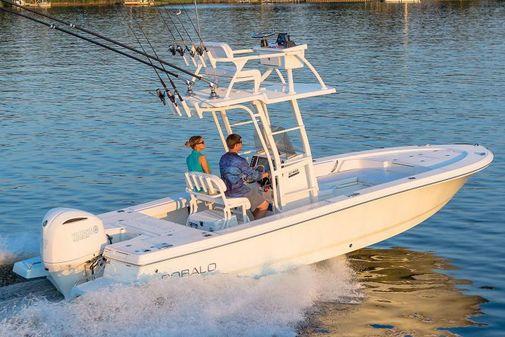 Robalo 246 Cayman SD image