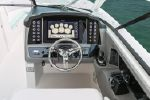 Robalo R317 Dual Consoleimage