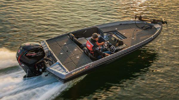 Ranger Z175