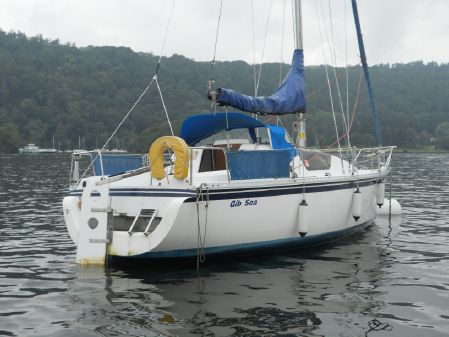 Gib'Sea 76 image