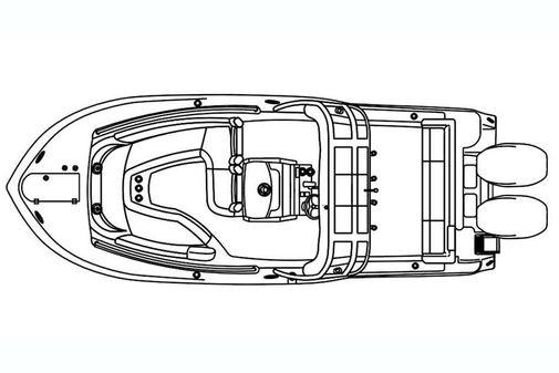 Tidewater 252 SUV image