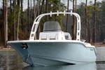 Tidewater 252 SUVimage