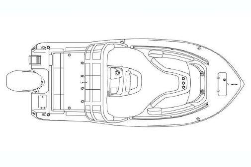 Tidewater 220 SUV image