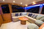 Winter Custom Yachts 60 Custom carolinaimage