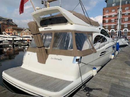 Astondoa AS 43 GLX image