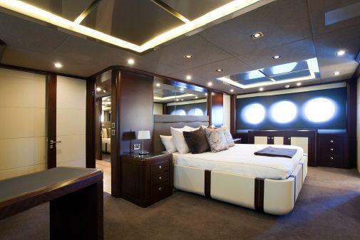 Warren Yachts S120 image
