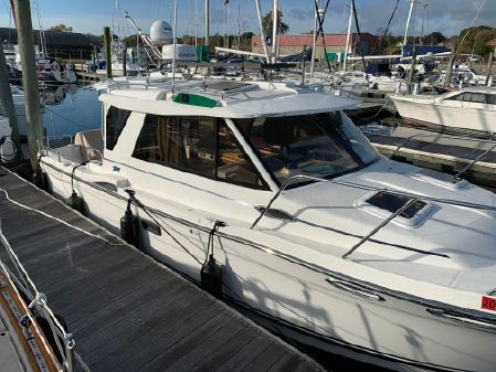 Cutwater 28 image