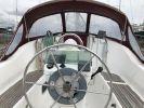 Beneteau Oceanis Clipper 311image