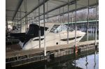 Sea Ray Sundancer 350 Coupeimage