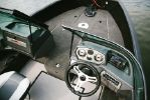 Alumacraft Competitor 185 Sportimage