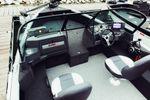 Alumacraft Competitor 175 Sportimage