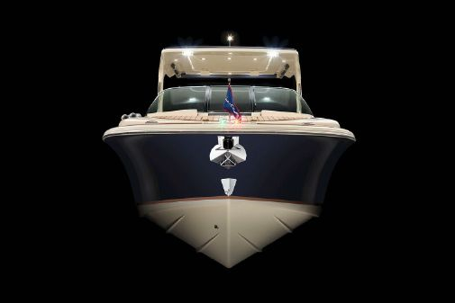 Chris-Craft Launch 31 GT image