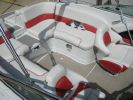 Crownline 255 SSimage