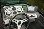 Alumacraft Competitor 165 Sportimage