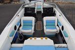 Baja 190 Islanderimage