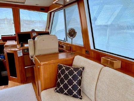 Grand Banks 46 Eastbay image