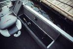 Alumacraft Classic 165image