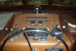 Hatteras 53 Extended Deckhouse Motor Yachtimage