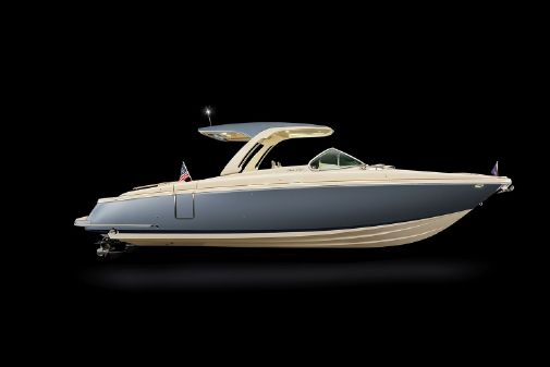 Chris-Craft Launch 35 GT I/O image