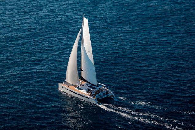 Seawind 52 1600 image