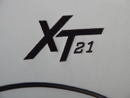 Mastercraft XT21 image