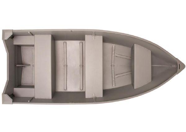 Alumacraft T12V image