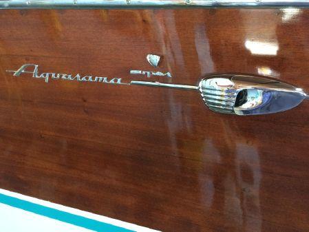 Riva Super Aquarama image