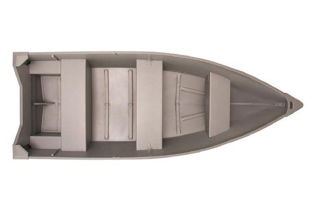 Alumacraft T14V image