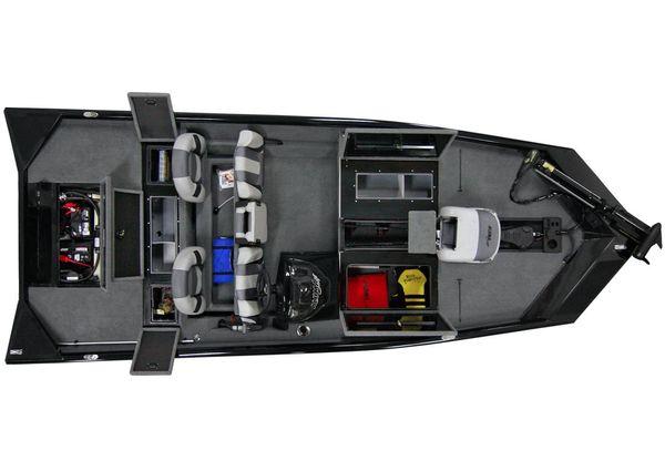 Alumacraft Pro 175 image