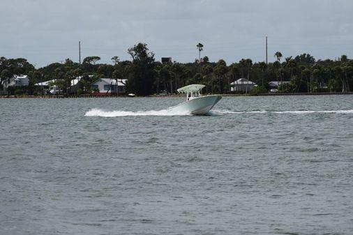 Sea Born LX 22 CC image