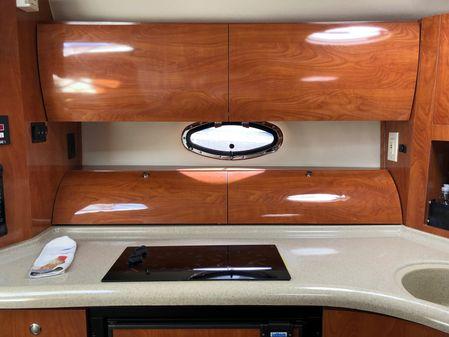Larson 350 CABRIO image