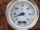 Larson 350 CABRIOimage