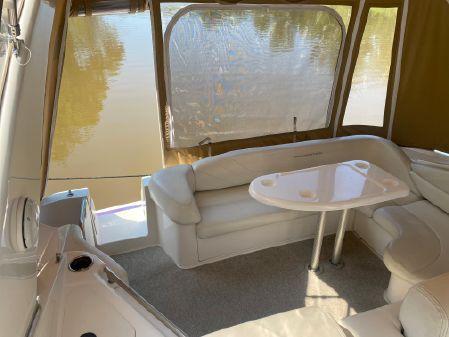 Silverton 36 Express image