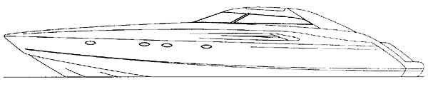 Sunseeker Predator 63 image