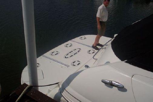 Sea Ray Sundancer/Lift! image