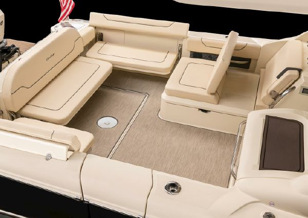 Chris-Craft Calypso 35 image