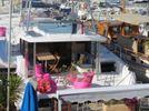 Bali 4.3 Power Catamaranimage