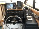 Bayliner 4387image