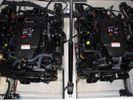 Formula 34 PCimage