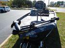 Triton 18 CTX Camoimage
